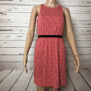 Loft  Casual Summer Dress Size Small